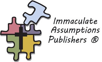 Immaculate Assumptions Publishing